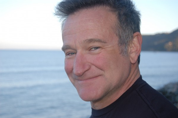 robin-williams1-600x398