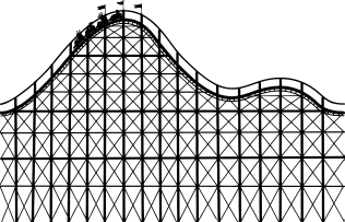 2013_vbs_wooden_roller_coaster.png